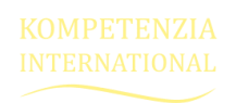 Kompetenzia International